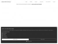 carlopignatelli.com