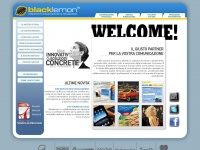 blacklemon.com