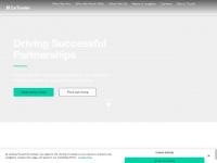 cartrawler.com label booking