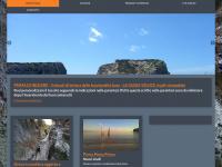 sardinialand.com