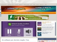 .:: Udeste.net::. Android ~ Symbian ~ News ~ Applications ~ Mobile