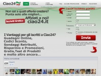 ciao24.it