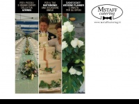 mstaffcatering.it