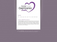 hotelgermania.net
