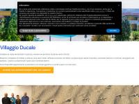Agenzia Turistica Azzurra di Bibione
