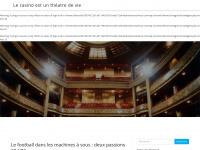 teatroeutheca.com