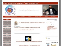 Liceo scientifico Lussana