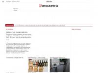 Taranto Buona Sera