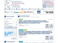 fpcu.it creditori curatori fallimentare