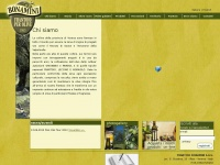 oliobonamini.com olive olio oli