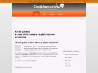 chatlibera.net