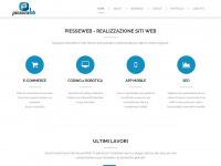 piesseweb.com
