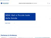 vagabondo.net