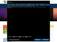 fondazionesvilupposostenibile.org eco sviluppo ambiente ecologia