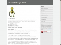 bb-latartaruga.it