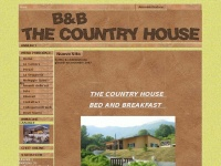 bbcountryhouse.it