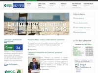 bccpaceco.it