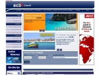 bcdtravel.it
