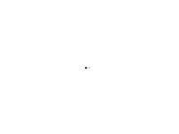 biciebasta.com