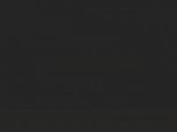 ceres.com