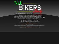 netbikers.net motoraduni motociclisti bikers mototurismo