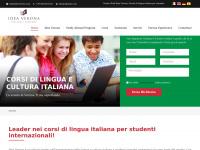 ideaverona.com