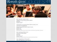 romologessi.com
