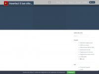 inserisci-sito.com sito ricerca motori registra