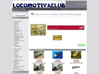 locomotivaclub.it