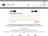 mjcnc.com cnc fresa stepper