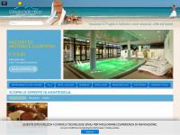 montedelia.com ruvo puglia