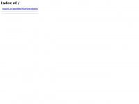 montedelia.net