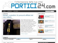 portici24.com