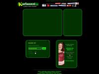 SCHERZI ;-) - www.KARLUOZZI.com - Il genio dello scherzo - scherzi telefonici, candid web, scherzi per PC