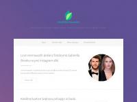 multibirra.com
