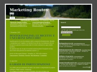 marketingroutes.com