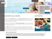 mediterraneo-hotel.com