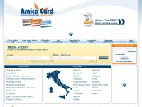 amicacard.it