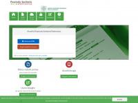 fascicolo-sanitario.it