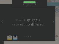 hotelluxorcattolica.com hotel hotels alberghi