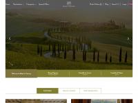 Relais Toscana: Resort, Dimore di Charme, Boutique Hotel 5 Stelle, Agriturismi lusso Toscana