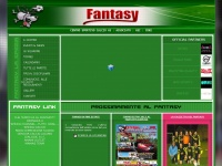 Fantasy La Spezia - centro sportivo campi di calcio a 5 - tornei e campionati di calcetto