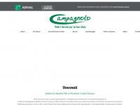 carrozzeriacampagnolo.com autocarrozzeria carrozzeria