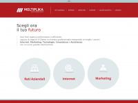 moltiplika.com
