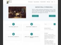 medicinaepersona.org