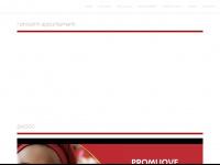 Centro Culturale San Paolo – Onlus| C.F. 90032020043