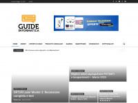 guide-informatica.com