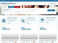 Case in Vendita Massa-Carrara Appartamenti Affitto Massa-Carrara Agenzie Immobiliari Massa-Carrara