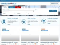 Case in Vendita La Spezia Appartamenti Affitto La Spezia Agenzie Immobiliari La Spezia Immobiliare Italia