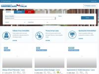 Case in Vendita Versilia Appartamenti Affitto Versilia Agenzie Immobiliari Versilia Immobiliare Italia